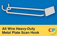 All-Wire-Heavy-Duty-Yellow