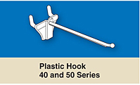 Plastic-Hooks--40-and-50-Se