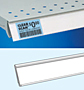 Storewide Shelf Edge Labeling