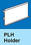 plh label strip