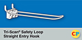 Tri-Scan-Safety-Loop-Straig