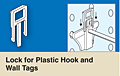 Lock-for-Plastic-Hooks-and-