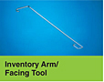 Inventory-Arm-Green