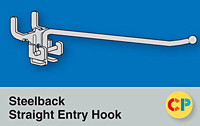 Steelback-Straight-Entry-Ho