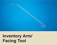 Inventory-Arm-Facing-Tool--