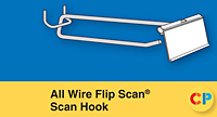 All-Wire-Flip-Yellow