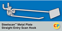 Metal-Plate-Scan-Straight-E
