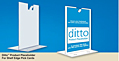 Ditto Product Placeholder for Shelf Edge Pick Cards