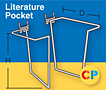 Literature-Pocket-Yellow