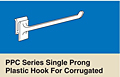 PPC-Series-Single-Prong-Pla