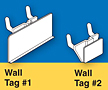 Wall-Tag-Yellow